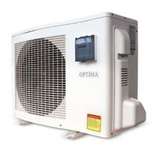 Optima hőszivattyú 7,8 kW