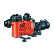Badu 90 ECO Motion szivattyú 230V